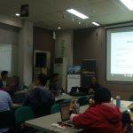 Komunitas Digital Marketer di Jakarta Pusat Hub 087878202527