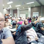 daftar kursus sb1m digital marketing online di wilayah Jakarta