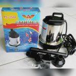 Jual Filter Air dan KolamTerpal Ikan di Cileungsi, Hubungi 087878202527