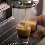 Ada Apa dengan Kafein Pada Kopi Yang Kita Minum ?