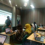 Kursus Digital Marketing SB1M Kurikulum Yang Terbaik di Jakarta 087878202527