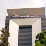Perpustakaan Nasional Yang Baru Telah di Resmikan