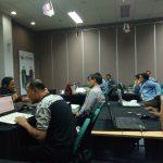 Kursus Digital Marketing Terbaik dan Termurah di Cibubur Hubungi 087878202527