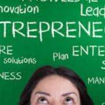 Bagaimana Cara Kita Menjadi Pengusaha Yang Profesional ?