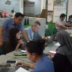 Kursus Digital Marketing Terbaik dan Termurah di Kranggan-Bekasi Hubungi 087878202527