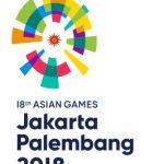 Pesta Olah Raga Asian Games Akan Segera Di Mulai 18 Agustus 2018