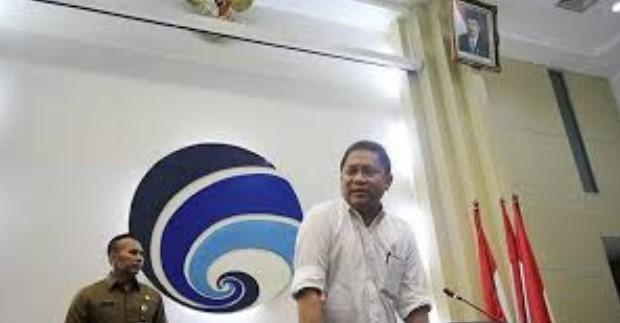 Pemilik  Aplikasi Tik Tok Akhirnya Menemui  Menteri Kominfo dan Pihak KPAI