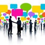 Membangun Networking Dalam Kemitraan untuk Mengembangkan Usaha
