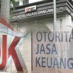 OJK Akan Memperketat Pengawasan Pada Bisnis Fintech