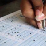 Pengumuman Hasil Ujian SBMPTN 2018 di Umumkan Tanggal 3 Juli 2018