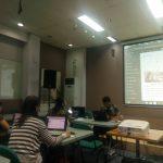 Kursus Digital Marketing Terbaik dan Termurah di Surabaya | Hubungi 087878202527|
