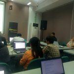 Kursus Digital Marketing Terbaik dan Termurah di Denpasar | Hubungi 087878202527|