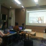Kursus Digital Marketing Terbaik dan Termurah di Cimahi Bandung| Hubungi 087878202527|