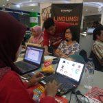 Kursus Digital Marketing Terbaik dan Termurah di Jakarta Barat | Hubungi 087878202527|