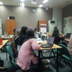 Kursus Digital Marketing Terbaik dan Termurah di Jakarta Pusat | Hubungi 087878202527|