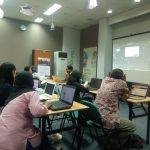 Kursus Digital Marketing Terbaik dan Termurah di Jakarta Selatan| Hubungi 087878202527|