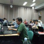 Kursus Digital Marketing Terbaik dan Termurah di Blitar Jawa Timur| Hubungi 087878202527|