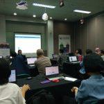 Kursus Digital Marketing Terbaik dan Termurah di Tangerang | Hubungi 087878202527|