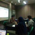 Kursus Digital Marketing Terbaik dan Termurah di Sunter Jakarta Utara | Hubungi 087878202527|