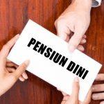 Sukses Berbisnis Sendiri Setelah Menjalani Pensiun Dini dari Perusahaan