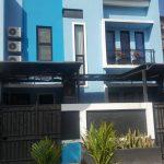 Jual Rumah dan  Isinya, Dekat  Jalan Raya – Cibubur Mansion | Hub.087878202527|