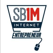 logo sb1m