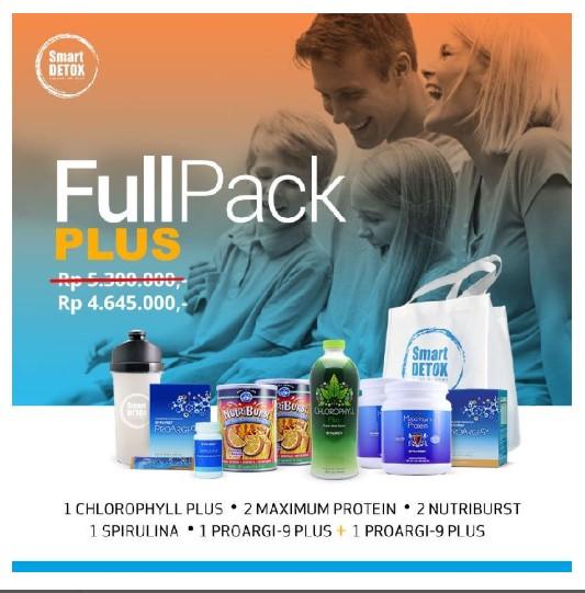 fullpack_1