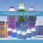 Jual Smart Detox Dari Synergy di Kota Malang-Jawa Timur |Hubungi 087878202527 |
