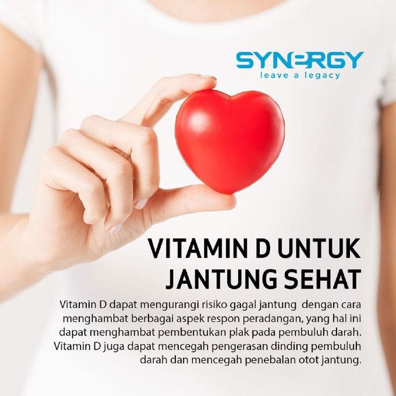 Jual Smart Detox Dari Synergy di Kranggan Bekasi | Hubungi 087878202527 |