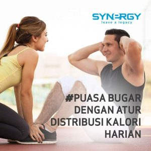 Jual Smart Detox Dari Synergy di Rasuna Said Kuningan |Hubungi 087878202527|