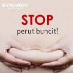 Jual Smart Detox Asli Dari Synergy di Kalibata Jakarta Selatan | Hubungi 087878202527|