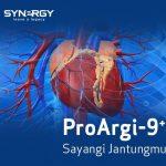 Jual Smart Detox Dari Synergy di Cibubur Bekasi | Hubungi 087878202527|
