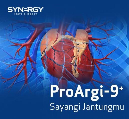 jantung2