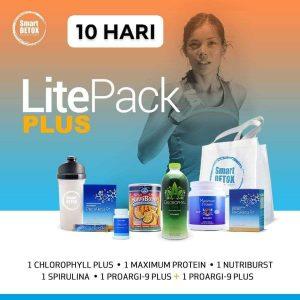 litepack2