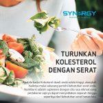 Jual Smart Detox Asli Dari Synergy di Kemang Pratama Bekasi | Hubungi 087878202527|