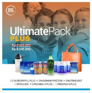 ultimatepack_1